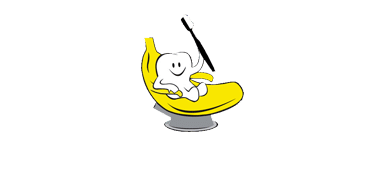 Banana Chair Image