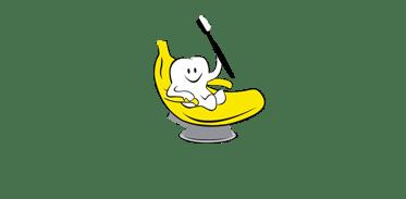 Banana Chair Image