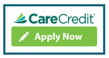 Carecredit Logo decorative image