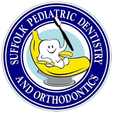 Suffolk Pediatric Dentistry & Orthodontics
